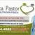 Clinica Pastor