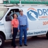 Drum Plumbing & Backflow LLC