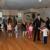 Dance Zone Usa Inc