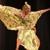 African Caribbean Dance Theater