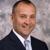 Kevin Garcia:  Allstate Insurance Company