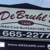 DeBruhl's Used Car Superstore