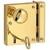 Safe & Key Store