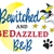 Bewitched and BEDazzled Bed & Breakfast