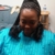 Favor Hair Braiding