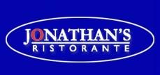 Jonathan's Ristorante, Huntington NY