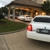 Houston Luxury Limousine