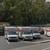 U-Haul Moving & Storage at Melrose