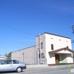 Tri City Ame Church
