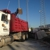 Houston Dump Trucks & Trailers