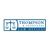 Thompson Trent & Associates Law Offices