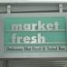 Market Fresh I I I