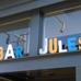 Bar Jules