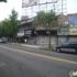 True Tai Food Depot