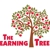 The Learning Tree Before & After School Care