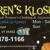 Karen's Kloset
