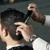 Elite Mobile Barbers