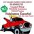 Cash junk cars 1