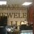 Baxley Jewelers, LLC