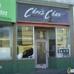 US Wing Chun Kung Fu Academy - CLOSED