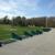 Weathervane Golf