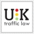 Unger and Kowitt, Traffic Law- Plantation