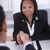 Staffing Solutions of WNY Inc