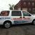 Orange Metro Taxi