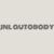 J 'n L Auto Body & Repair Inc