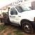 Birk Pump & Well Service
