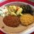 Rosalind's Ethiopian Restaurant
