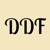 Dick's Discount Flooring