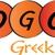 Gogos Greek Grill