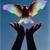 Psychic Palm & Card Reader