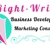 Right-Writing