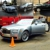 Royal auto care elite