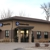 UnityPoint Clinic - Family Medicine - Parks Area