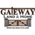 Gateway Land and Home, LLC