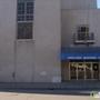 Oakland Masonic Center