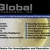 Global InfoSearch