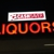 Cash Saver Liquors