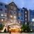 Staybridge Suites Minneapolis-Bloomington