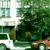 Wilmette Real Estate & Management Co