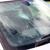 Defender Auto Glass