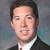 State Farm Insurance - Neil Klemme