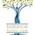 balance holistic care