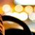 Fleet Luxury Car Rentals
