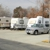 El Camino Mobile Home & RV Park