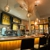 Canela Bistro & Wine Bar