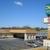 Quality Inn Finger Lakes Region